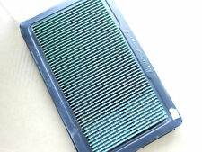 Samsung / Micron 8x 8GB 64GB 2Rx4 PC2-5300P DDR2 667 ECC Server Memory