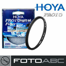 HOYA UV PRO1 Digital FILTER SLIM -  Ultraviolett-Filter - 40,5mm 40,5 mm