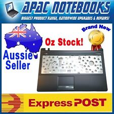 NEW ASUS K53 Keyboard Cover Palm Rest Bezel Casing / C Cover (FOR AMD)