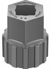 Verschlussring-Werkzeug TL-LR20 für Shimano Bremscheiben SM-RT80
