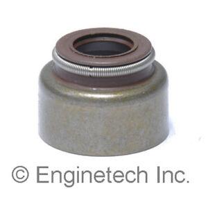 Enginetech Valve Stem Oil Seal S2969-20