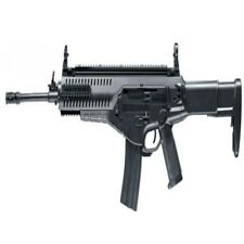 UMAREX ARX160 ELITE LINE softair airsoft