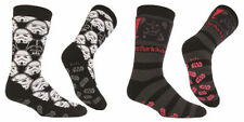 Star Wars Singlepack Socks for Men