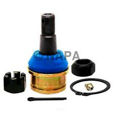 Suspension Ball Joint-RWD Front Lower NAPA/CHASSIS PARTS-NCP 2601266