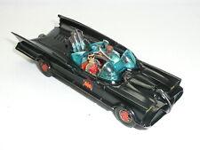 Corgi 267 1966 Batman Batmobile VnrMint w/ figures *original*
