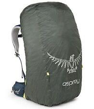 Osprey Ultralight Raincover Medium Unisex Rucksack Backpack Cover - Shadow Grey