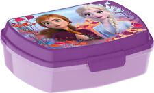 Disney Frozen 2 Contenitore per il pranzo STOR