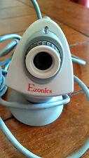 Ezonics ezcam usb ii (ov6620) (p10uc) (free) download latest.