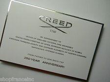 Creed Millesime Imperial 2ml House Sample New Authentic Discount