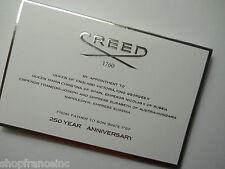 Creed Royal Princess Oud EDP 2.5ml Authentic House Sample New Spray Vial