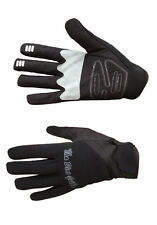 ** Premium Mechanics Gloves - See Offers! Eg BUY 2 Get 1 Additional Pair FREE**