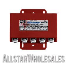 EMP CENTAURI 4X1 DiSEqC 2.0 Multiswitch Switch P.164-IW