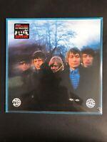 "The Rolling Stones Between The Buttons UK Version NEW 12"" VINYL LP"