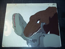 MANGA Anime cel cellulo AMBASSADOR MAGMA Original Production animation +dessin 5