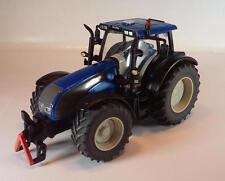 Siku 1/32 Nº 3268 Farm valtra t191 tracteur tracteur remorqueur #082