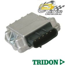 TRIDON IGNITION MODULE FOR Toyota 4 Runner VZN130 08/91-06/96 3.0L