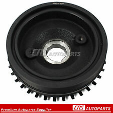 Harmonic Balancer Crankshaft Pulley for 96-03 Mazda 626 MX-6 Protege 2.0L FS