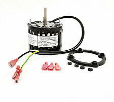 Harman Gas Stove Clarity 929 B-Vent, Clarity 929 DV Blower Motor Fan PH-1500CW