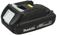 Makita BL1815 N, 18V  1,5Ah- Li-Ion-Akku,original vom Makitahändler,neu,196235-0