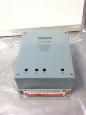 WOODWARD EG-A 9902-003 CONTROLLER