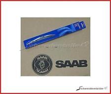 Wischerblatt Scheibenwischer Heckscheibe Original Saab 9-3 98-03 wiper blade