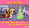 🎅Toy Day - 🎄 Christmas 🎄DIY Recipes Complete Collection 40 Pcs  FASTEST!!! 🎅