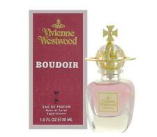 VIVIENNE WESTWOOD BOUDOIR EAU DE PARFUM EDP 30ML SPRAY - WOMEN'S FOR HER. NEW