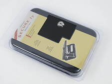Secure It Gun Safe Tg1100 HandGun & Pistol Safe