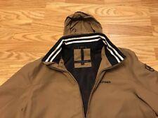 Tommy hilfiger Fall jacket men Size L