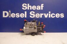 Fiat Tractor 8035.05 - DPS: 8522A092A - Diesel Injection/Injector Pump