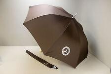 NEW GENUINE MERCEDES BENZ Umbrella 300 SL