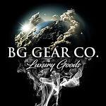 BG Gear Co