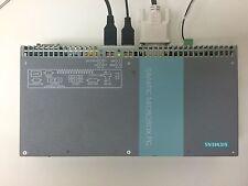 Siemens Simatic Microbox IPC 427C 6ES7675-1DK40-0EP0