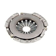 For Toyota Genuine Clutch Pressure Plate 312103213084