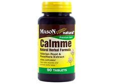 Herbal Remedies & Resins