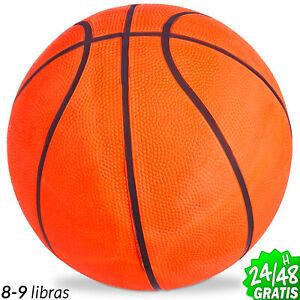 Ballon De Basket-Ball Balsket Ballon Balles Réglement Basketball NBA