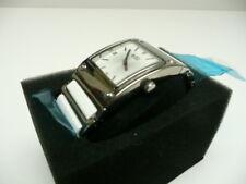 ESPRIT-EDC-Ladies Watch-Reloj de Señora-Nuevo