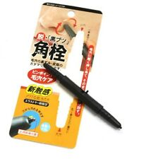 Blackhead Acne Remover Pore Cleaner Pen Type Makeup Nose Comedon Extractor Stick