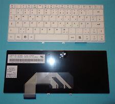 Tastatur für IBM Lenovo Ideapad S9 S9e S10 S10e QWERT deutsch QWERTZ