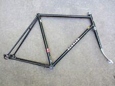 Schwinn 59cm Road Bike Frameset w/ Headset & Bottom Bracket USA