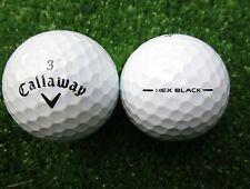 50 callaway Hex Black Tour aaaa-AAA