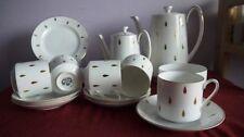Royal Grafton Porcelain & China British 1960-1979 Date Range