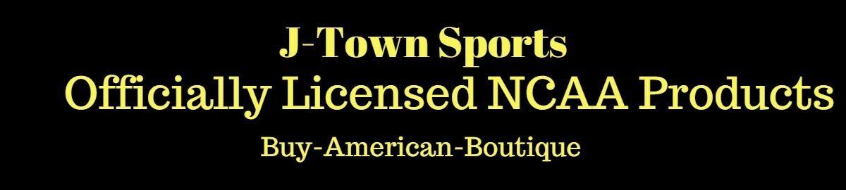 Buy-American Sports