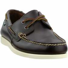 Eastland Seaport  Casual   Casual Shoes - Brown - Mens