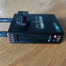 Teradek Cube 255 HDMI Video Streaming Encoder Livestream