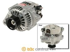 Denso Remanufactured Alternator fits 2005-2006 Toyota Tacoma  FBS