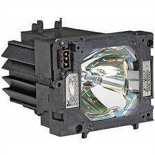 CHRISTIE 003-120458-01 00312045801 LAMP IN HOUSING FOR MODEL LX700