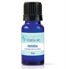 Youngevity Palmarosa Essential Oil 10ml by Dr Wallach