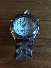 Mens New ORLANDO SS Watch  W180/4
