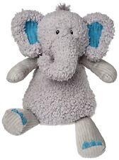 Mary Meyer Big Echo Elephant Plush Toy, 16-Inch